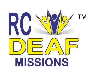 RC Deaf Missions Malaysia